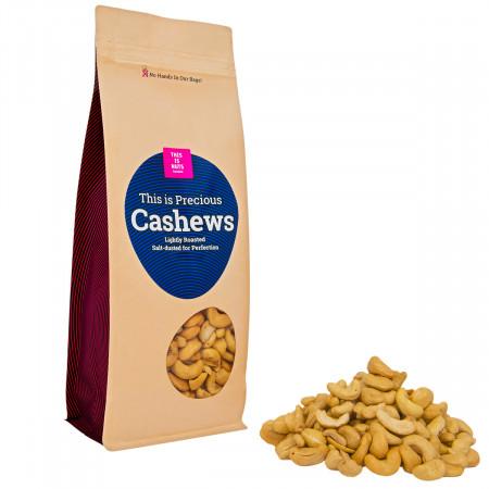 Precious Cashews
