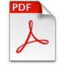 PDF Contents